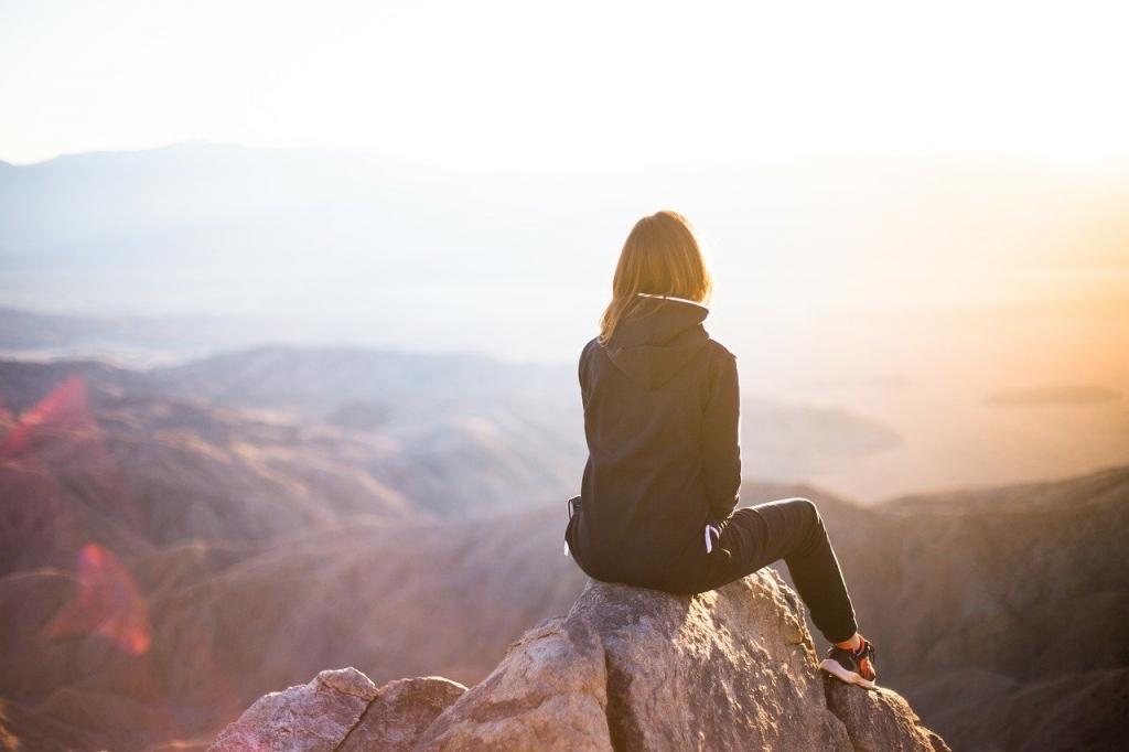 Szabadulószoba tippek: gondolkozz szabadon