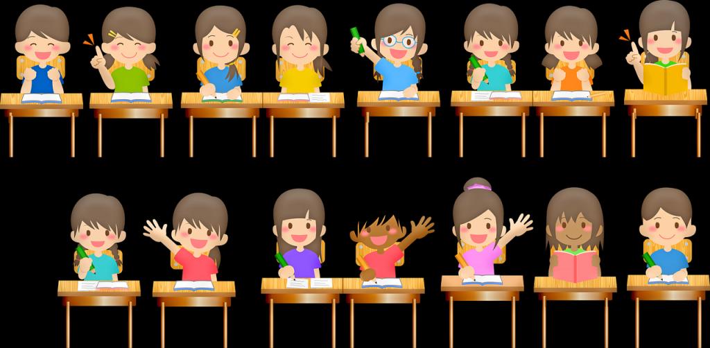 Hangolódj az iskolakezdésre szabadulószobában!