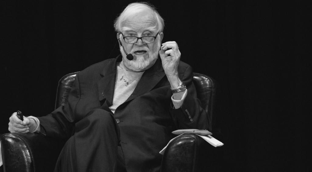 Meghalt Csíkeszentmihályi Mihály, a flow-elmélet megalkotója