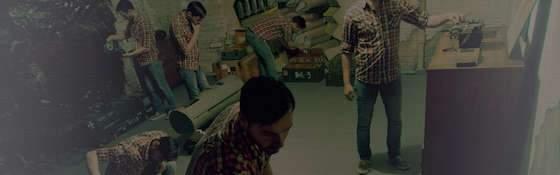 Csapatmunka a szabadulószobákban