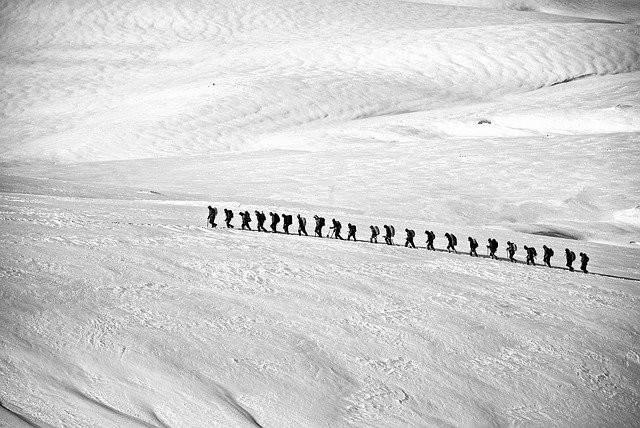 Szabadulószoba tipp: legyen egy főnök