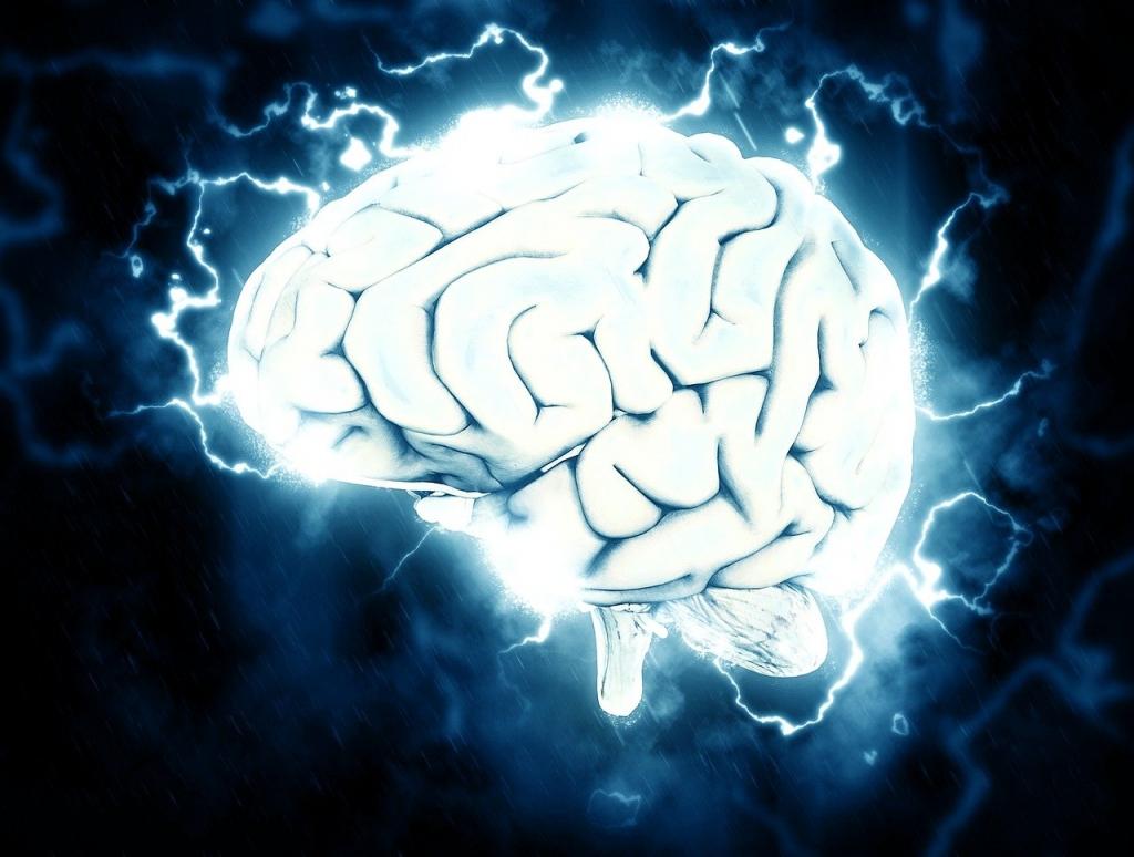 10 évvel fiatalíthatják az agyat a fejtörők