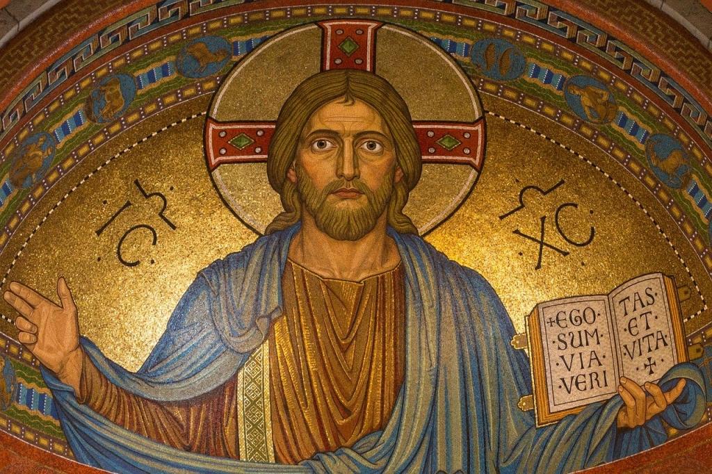 A csapatmunka diadala: a katolikus egyház, a karizmatikus vezető és a közös hit ereje