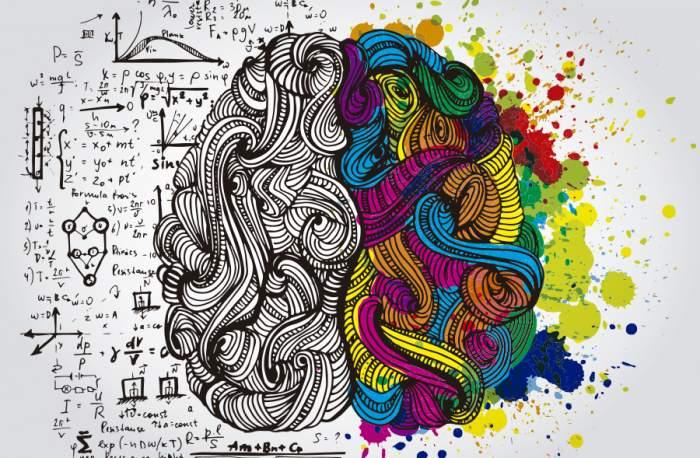 Így használod agyad a szabadulószobákban